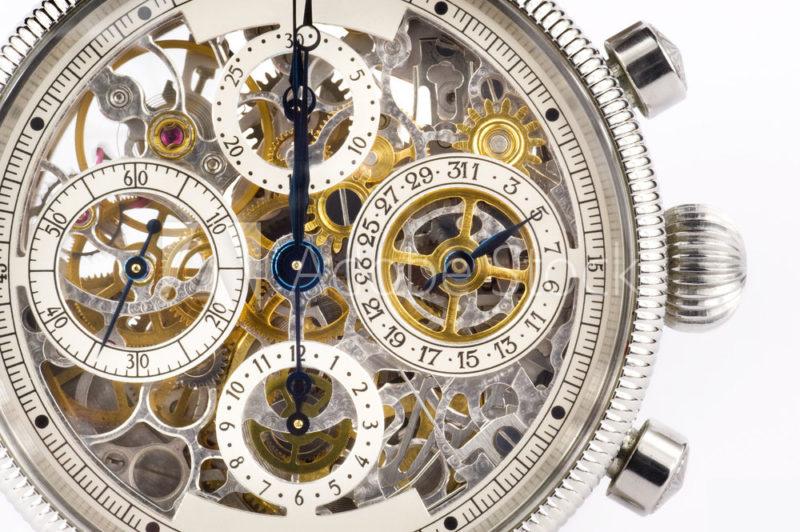Joyería Juan Manuel - Relojes