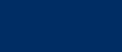 Joyeria Juan Manuel Logo