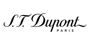 Logotipo DUPONT