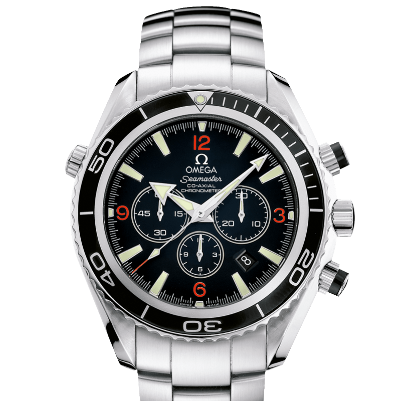 omega-seamaster-planet-ocean-600m-omega-co-axial-42-mm-23230422101001-l