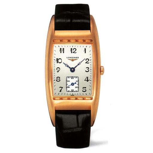Reloj Longines Belle Arti Mujer