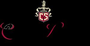 Logotipo Cuevo y sobrinos