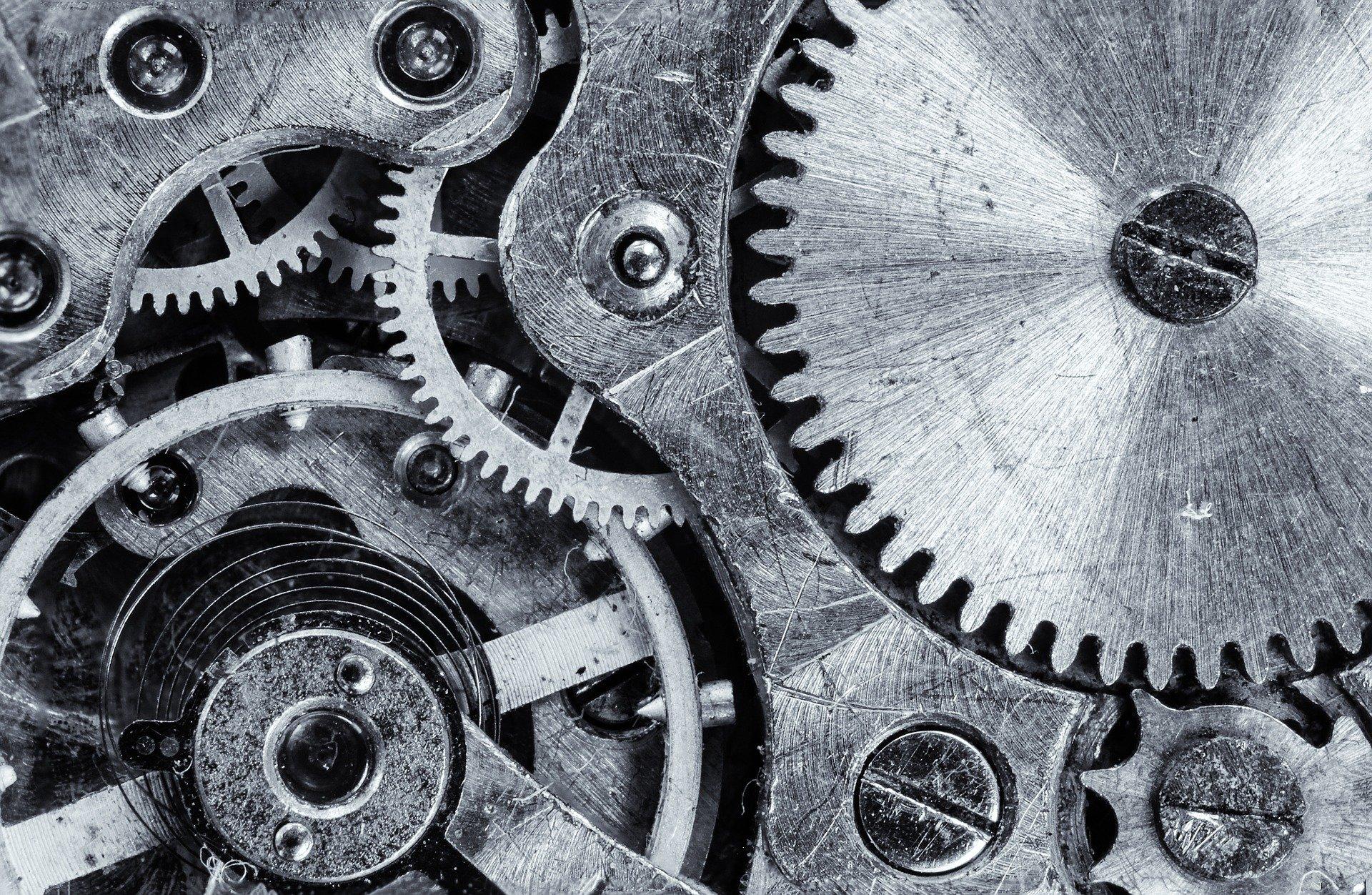 Repara tu joya o reloj en nuestro taller de Joyería Juanmanuel